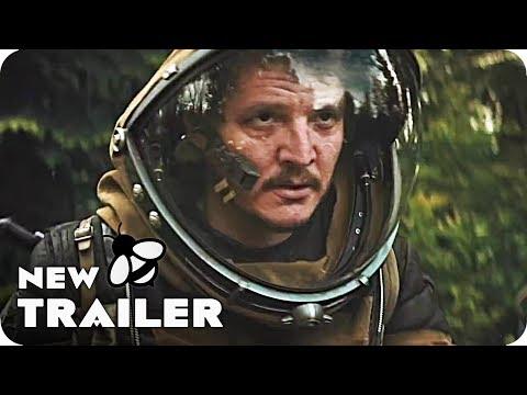 PROSPECT Trailer 2 (2018) Science-Fiction Movie