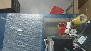 아이티플러스(88503) 물품출고영상 택배(무료/A)