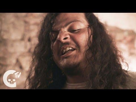 Human Tacos | Funny Short Horror Film | Crypt TV