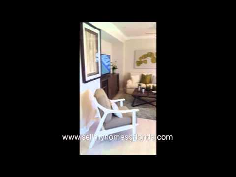 FHA Brand new townhomes for sale in Pembroke pines, Florida