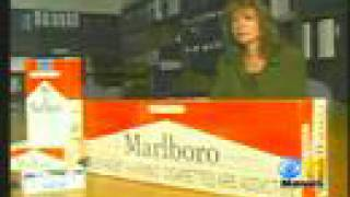 Surfing for smokes: The trend of buying cigarettes online