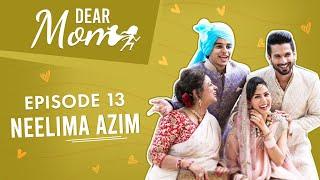 Neelima Azim on Shahid Kapoor, Ishaan Khatter, Mira Rajput & separation from Pankaj Kapur   Dear Mom