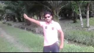মাই নেম ইজ খান