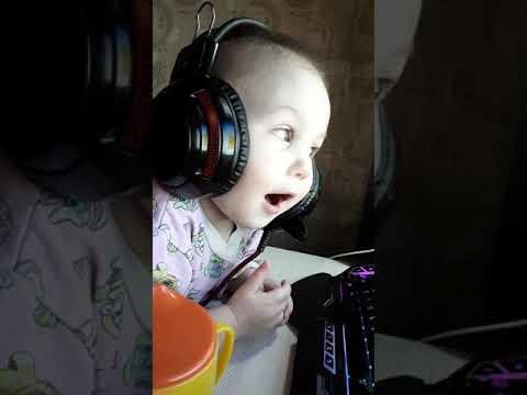 Алфавит , Мишаня малышаня , Учим буквы #смешное