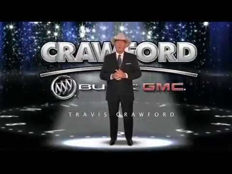 crawford buick gmc used cars el paso youtube youtube