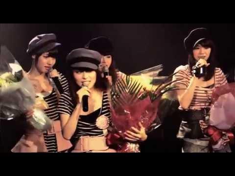 【公式】AeLL. JOY MV 《篠崎愛》