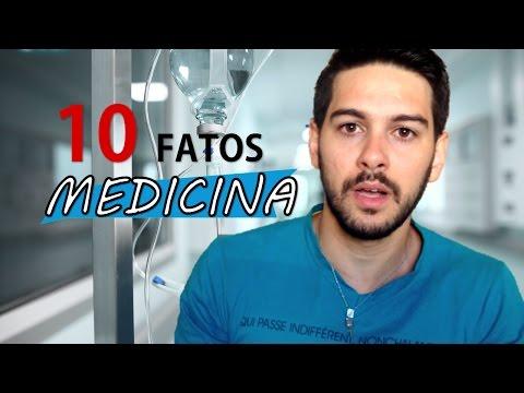 Curso de Medicina é o mais concorrido no Paes 2016 da Uema de YouTube · Duração:  3 minutos 46 segundos