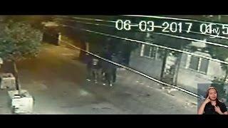 Joven fue asesinado tras ser apuñalado con destornillador - CHV Noticias