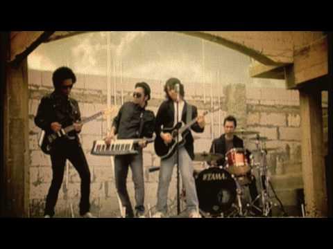 Free download lagu Bulan yg sama-theOx online