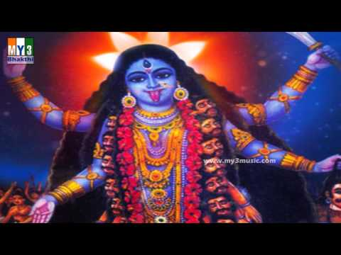 parvathi-durga-shakthi-|-durga-devi-songs-|-bhakthi-|-devotional-songs-|-navarathri-songs
