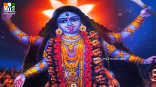 Parvathi Durga Shakthi | DURGA DEVI SONGS | Bhakthi | Devotional Songs | NAVARATHRI SONGS