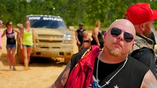 City Roadz- Welcome To The Country (Music Video) by @QuadDub