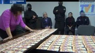 18/09/2017 - Новости канала Первый Карагандинский
