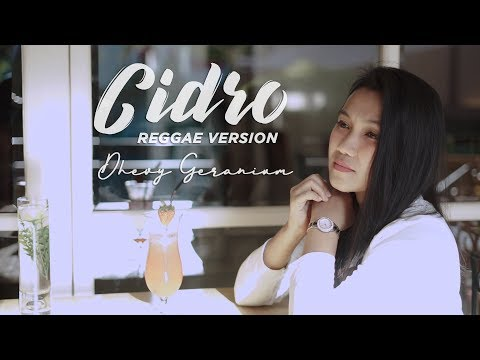cidro---didi-kempot-reggae-version-(dhevy-geranium)