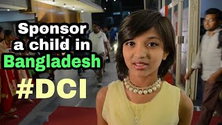 """""""Concert for Children"""" Event Overview 