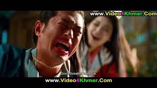 រឿង កំពូលអ្នកវិទ្យាសាស្រ្តរាជវាំង | រឿងចិនល្បីៗ2017 speak khmer