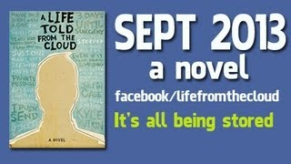 A Life Told From The Cloud *Official Trailer