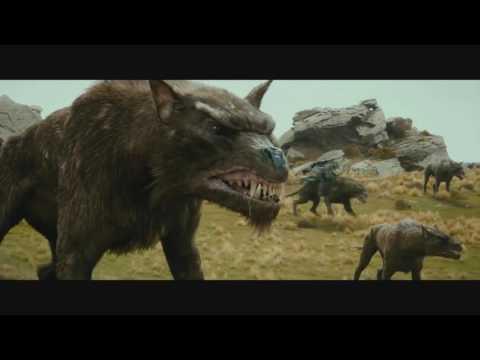 Dünya Kültürlerinde Bulunan En Korkunç Mitolojik Yaratıklar
