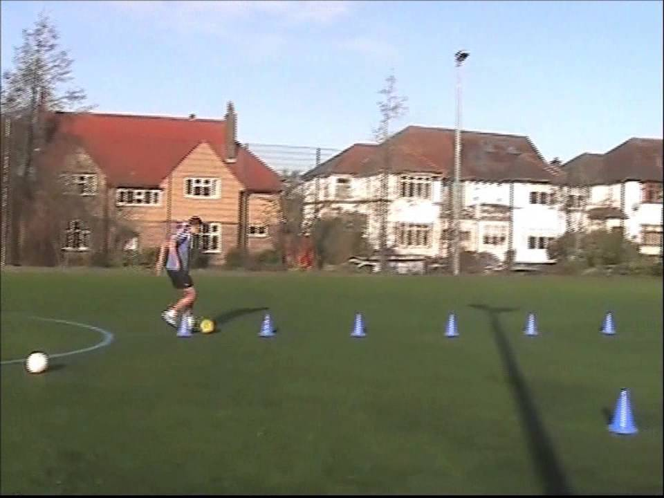 Sport Studie