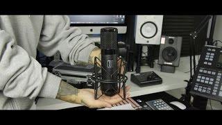 Slate Digital Virtual Microphone System - VMS