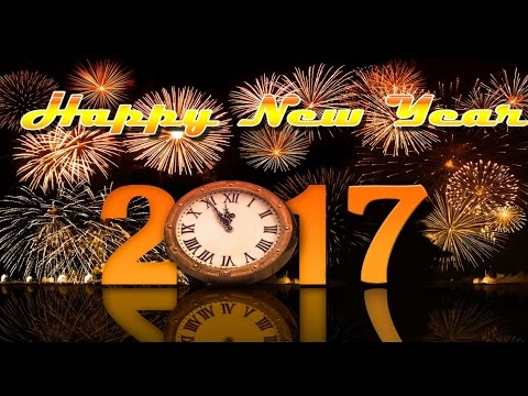 Happy new year animated cool pictures 2019 download
