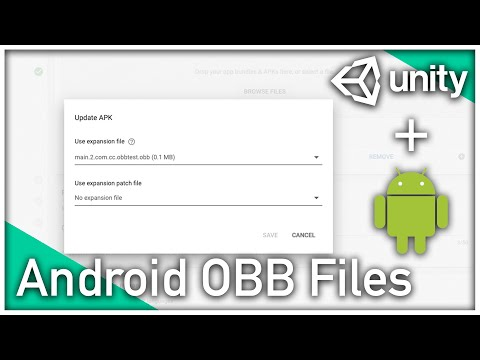 publish-an-apk-with-obb-in-unity-|-#unity-#android