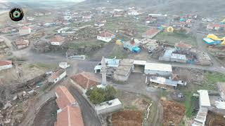 Gambar cover Sivas - Şarkışla - Kayapınar Köyü Tanıtım Videosu