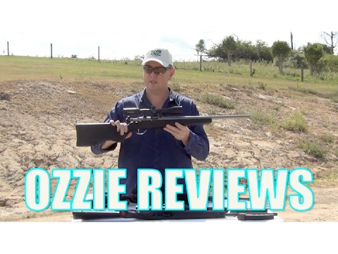 Beginner Basics #6 Choosing The Correct Rimfire Rifle (Brands / Calibres / Scopes)