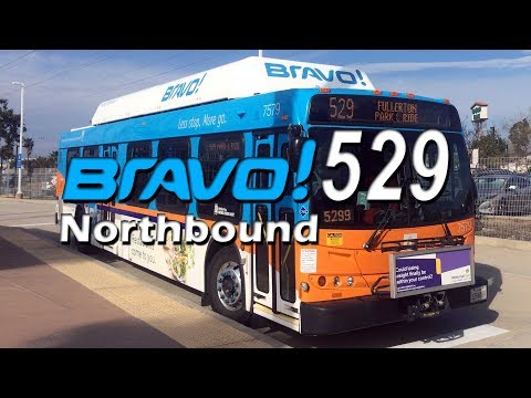 tmn-|-transit---octa-bravo-529-(northbound)-full-ride