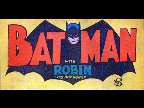 "Batman:  Worlds Finest Comics # 06 - ""The secret of Bruce Wayne"""