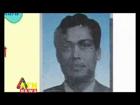 Maj Gen KM Safiullah  PART 01