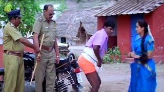 துன்பம் மறந்து வயிறு குலுங்க சிரிக்க வைக்கும் காமெடி # Tamil Comedy Collections # Vadivelu Comedy