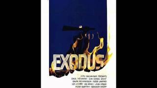 Exodus (Ari