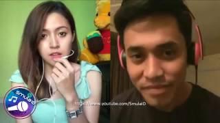 Download lagu DUET FENOMENAL BABY SHIMA Ft KHAI BAHAR RESEPI BERKASIH