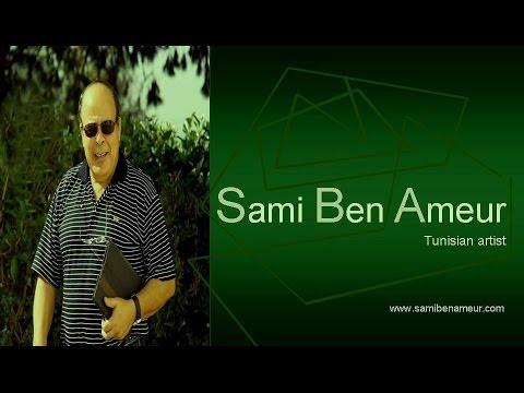 Mwafaq A films present, Sami Ben Ameur Tunisian artist 2013