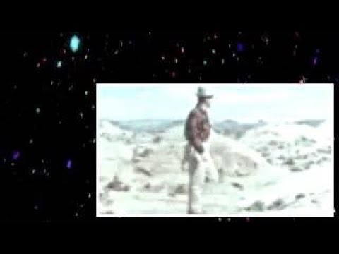 THE PETRIFIED RIVER URANIUM MINING IN THE WESTERN USA 75674 (360p )