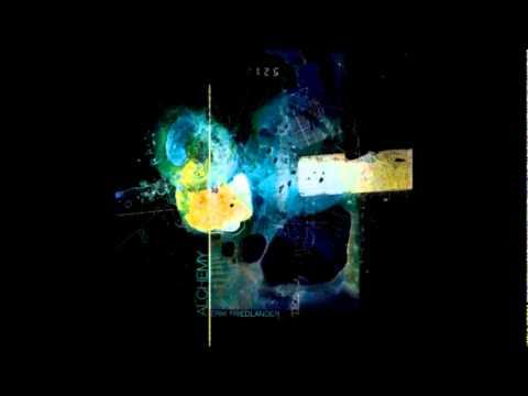 Erik Friedlander - Glow