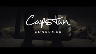 Смотреть клип Capstan - Consumed