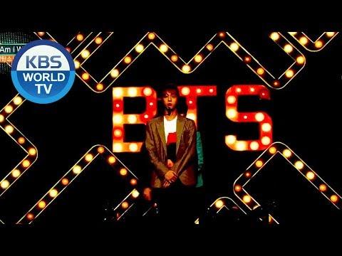 Random Play K-pop Part. 2 [Music Bank]