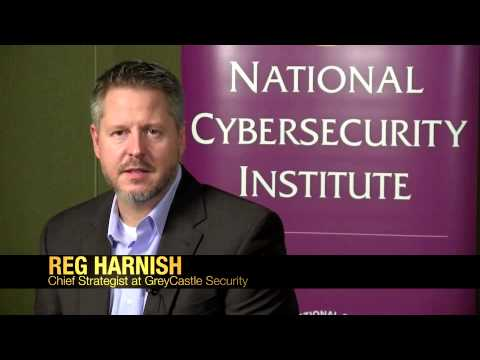 Personal and Physical Security
