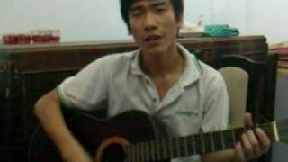 Hạnh Phúc Nhé- Tùng Anh Guitar