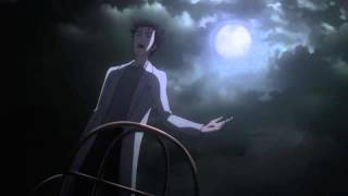 AMV - My Freeze Ray/Phone/Microwave (Name Subject to Change)