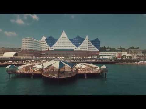 orange-county-resort-hotel-alanya-2017
