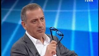 Teke Tek - Didem Arslan Yılmaz / 19 Mayıs 2011