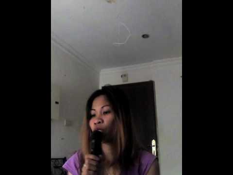 Karaoke tymtry lng po(2)