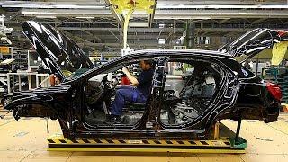 معنويات الشركات الألمانية تتراجع في أبريل – economy    25-4-2016