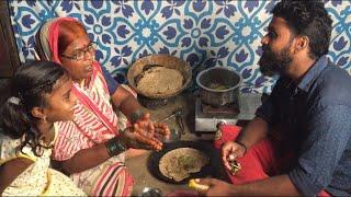 ख़रच आई सारखि काळजी जगात कोणच करू शकत नाही   Sangha Marathi Manus