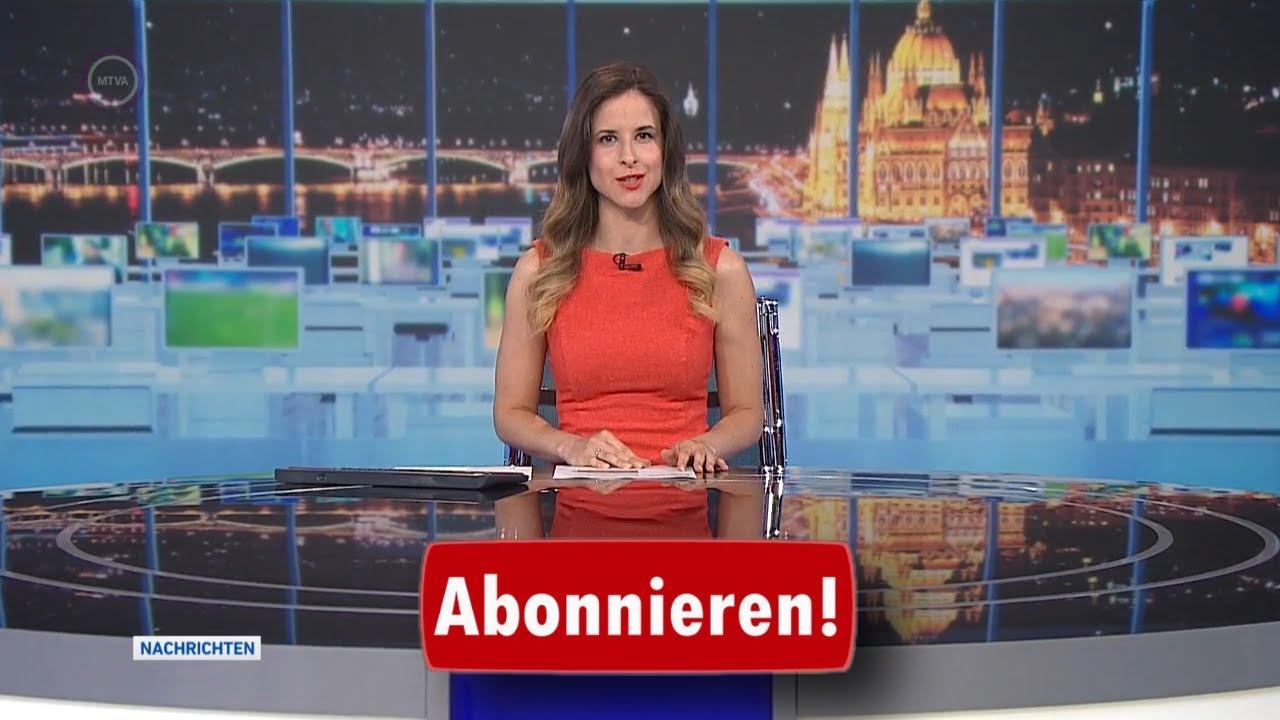 Nachrichten Von Heute In Deutschland