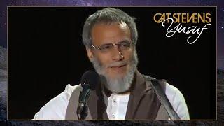 Yusuf / Cat Stevens – Miles From Nowhere (Live at Festival Mawazine, 2011)