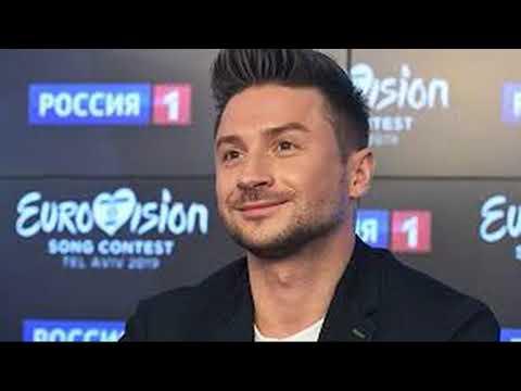 """Неужели Саботаж? Падение Лазарева на """"Евровидении-2019""""  в рейтинге вызвало шквал критики."""